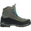 AKU Superalp GTX Backpacking Boot - Women's