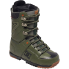 DC Lynx Snowboard Boot - Men's