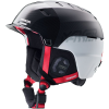 Marker Phoenix Otis Carbon Edition Helmet - Men's