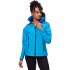Showers Pass Refuge Jacket - Women's
