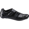 Shimano SH-RP9 Cycling Shoes - Wide - Men's