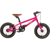 Cleary Bikes Gecko 12in Single Speed Coaster Bike - Kids'