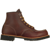 Red Wing Heritage Classic Moc Roughneck Boot - Men's
