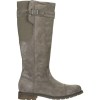 Ariat Stoneleigh H2O Boot - Women's
