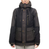 686 Phoenix Insulated Jacket - Women's