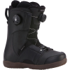 Ride Hera Boa Snowboard Boot - Women's