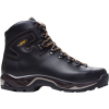 Asolo TPS 535 Lth V Evo Backpacking Boot - Men's