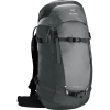 Arc'teryx Khamski 38L Backpack