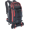 Evoc Trail Builder Technical Performance Hydration Backpack