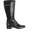 Dansko Lorna Boot - Women's