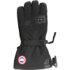 Canada Goose Northern Utility Glove