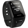 TomTom Spark 3 Cardio+Music GPS Fitness Watch Bundle