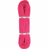 Beal Stinger Golden Dry Unicore Single Rope - 9.4mm