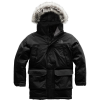 The North Face Mc Murdo Down Parka   Boys'