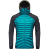 BLACKYAK Maiwa Light Down Stretch Jacket (WV) - Men's