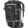 Mystery Ranch Pitch 55L Backpack