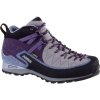 Asolo Jumla GV Approach Shoe - Women's