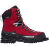 Alpina Alaska 75mm Backcountry Boot - Men's
