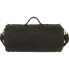 Barbour Wax Holdall Duffel