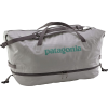 Patagonia Stormfront Wet/Dry Duffel - 3967cu in