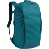 The North Face Access 22L Laptop Backpack - Women's