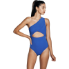 Kore Swim Calypso Maillot One-Piece Swimsuit - Women's