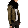 Lole Kim Insulated Jacket - Women's