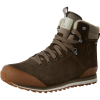 Haglofs Grevbo GT Boot - Men's