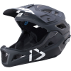 Leatt 3.0 Enduro Full-Face Helmet