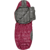 NEMO Equipment Inc. Rhumba 30 Sleeping Bag: 30 Degree Down