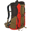 Granite Gear Blaze A.C. Ki 60L Backpack - Women's