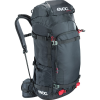 Evoc Patrol Backpack - 2440 cu in
