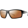 Smith Challis Polarized Polarchromic ChromaPop+ Sunglasses