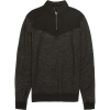 We Norwegians Ready 1/2-Zip Sweater - Men's