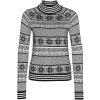 Bogner - Fire+Ice Luica Sweater - Women's