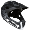 Lazer Revolution Full-Face Helmet