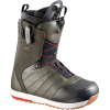 Salomon Snowboards Launch Speedlace Snowboard Boot - Men's