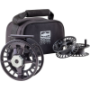 Lamson Remix Fly Reel - 3-Pack