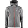 Haglofs Gecko Hooded Jacket - Men's