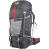 Millet Ubic LD 50+10L Backpack - Women's