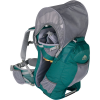 Kelty Transit 3.0 21L Kid Carrier