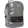 Timbuk2 Limited Edition Void 28L Backpack