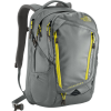 The North Face Inductor Charged 31L Backpack
