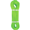 Beal Opera 8.5mm Dry Cover Climbing Rope