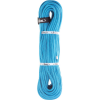 Beal Joker Unicore Dry Cover Climbing Rope - 9.1mm