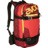 Evoc FR Guide Team 30L Backpack