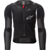 Alpinestars Evolution Jacket - Long-Sleeve