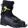 Fischer BCX 675 Backcountry Boot - Men's
