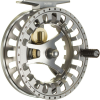 Hardy Ultralite FWDD Fly Reel