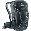 Deuter Attack 20L Backpack